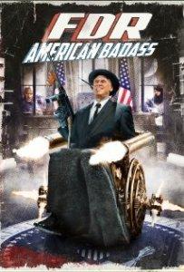fdr american badass